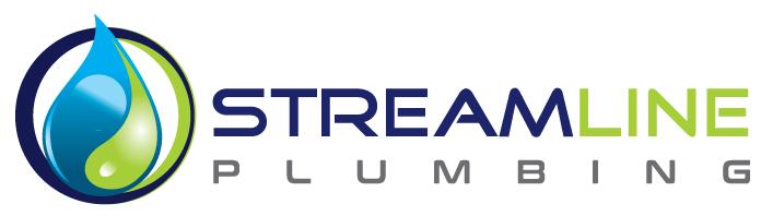 Streamline Plumbing (PTY) LTD Logo