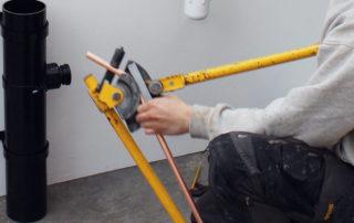 Streamline Plumbing Maintenance